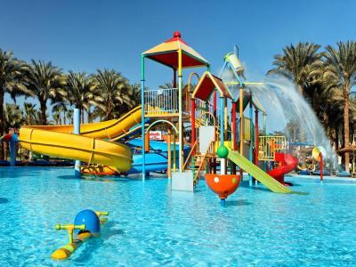 Beach Albatros Resort 4 Website Hurghada Egypt