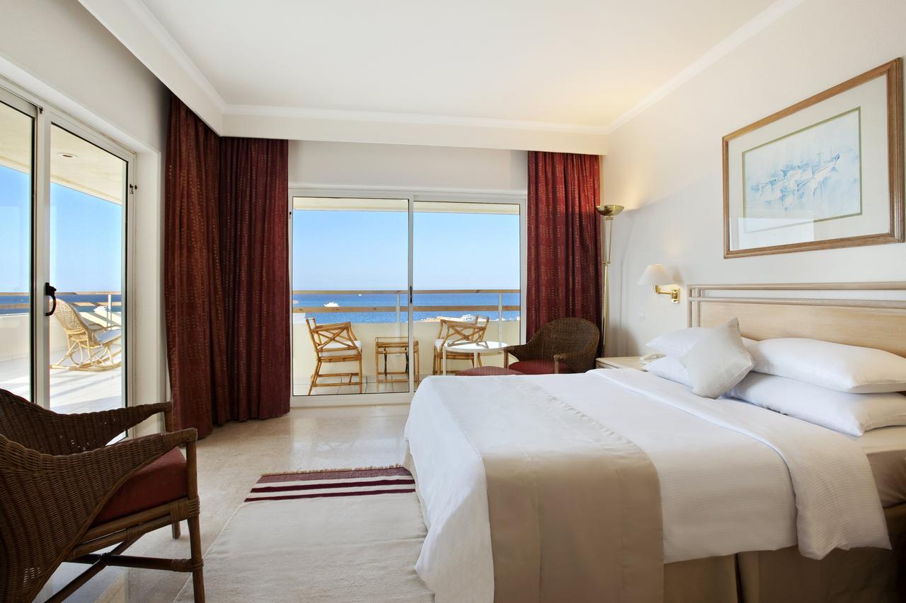 Hilton Hurghada Plaza Hotel 5 Sito Web Hurghada Egitto